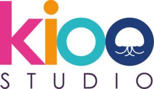 Kioo-Studio-realizzazione-sito-web